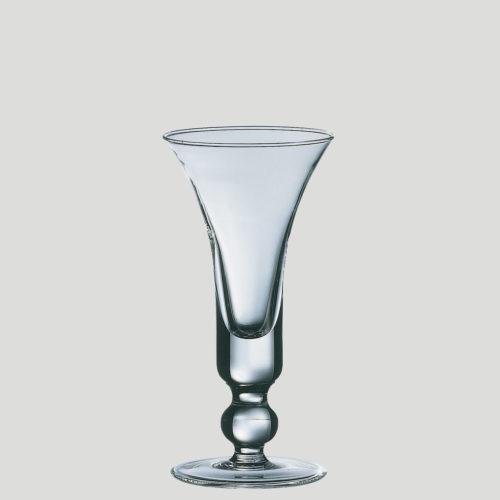 Giglio Piccolo - Coppa per gelato in vetro - Gardagel