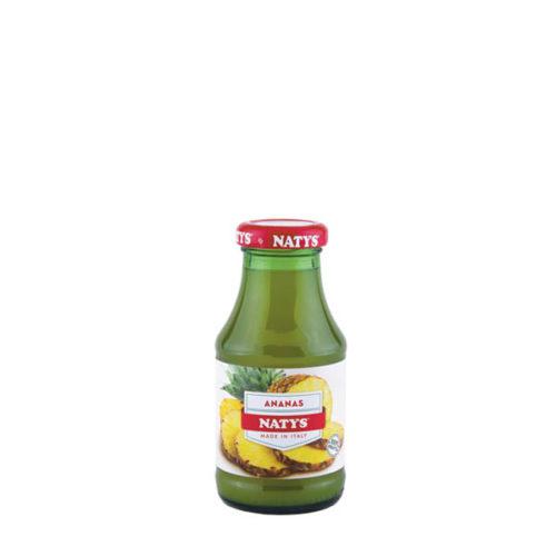 Succo - Ananas - Gardagel