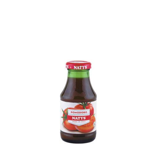 Succo - Pomodoro - Gardagel