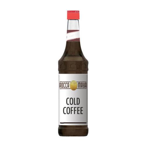 Maya Caffè 100% arabica - Gardagel