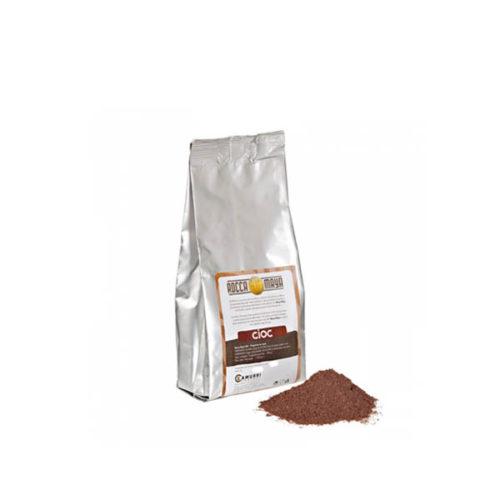 Maya Cioccolata Cioc - Cioccolata calda - Gardagel