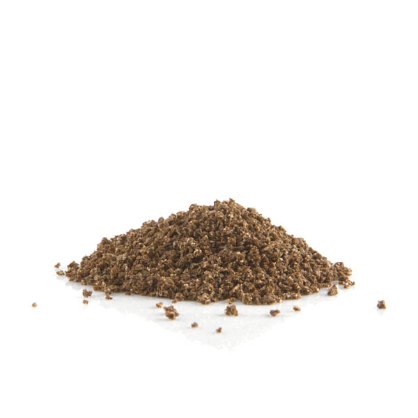 Granella - cacao - Gardagel