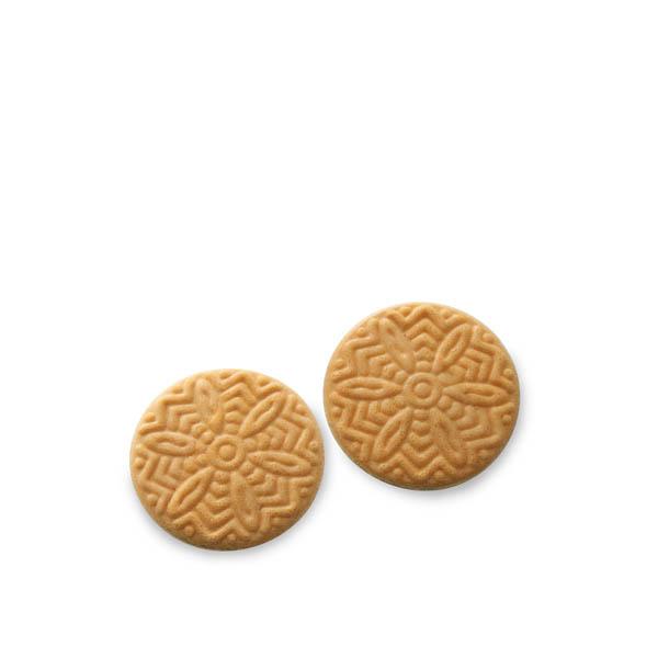 Ronde - biscotti - Gardagel