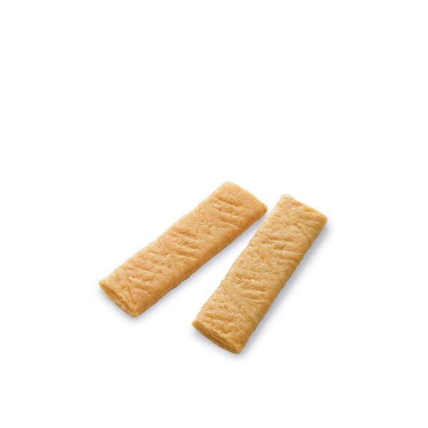Mini piattine - cialde - Gardagel