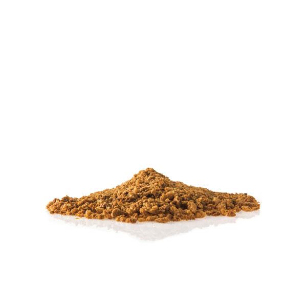 Granella sette cereali - granelle - Gardagel