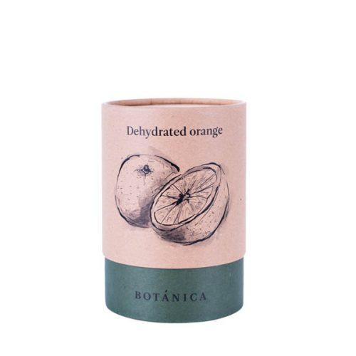 Arancia disidrata-arancia a fette-arancia per drink-arancia per bar-gardagel