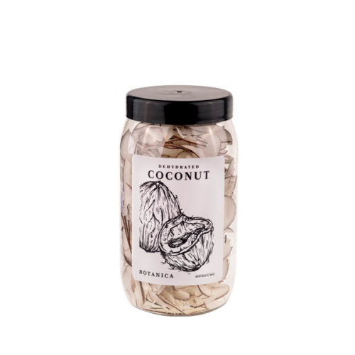 Cocco disidratato Botanica - Gardagel
