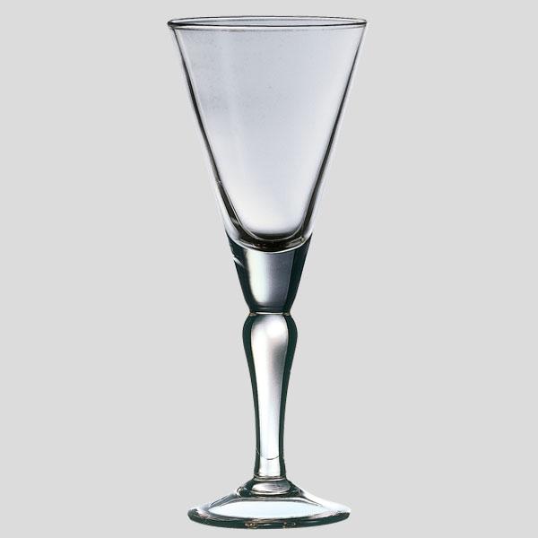 Edelweiss Maxi - coppa per gelato in vetro - Gardagel