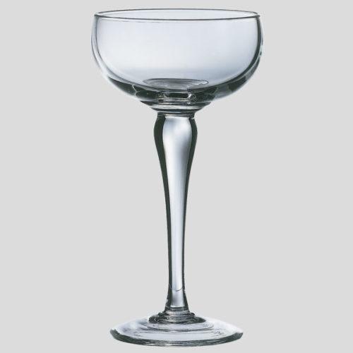 Erika Grande - coppe per gelato in vetro - Gardagel