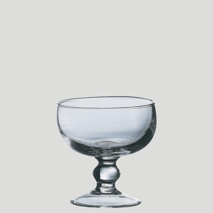 Gran Coppone - Coppa per gelato in vetro - Gardagel