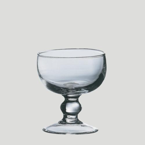 Coppone - Coppa per gelato in vetro - Gardagel