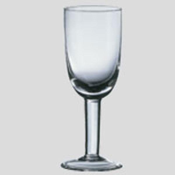 Calice Opera Grande - Coppa per gelato in vetro - Gardagel