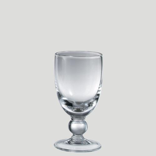 Cellini - Coppa per gelato in vetro - Gardagel