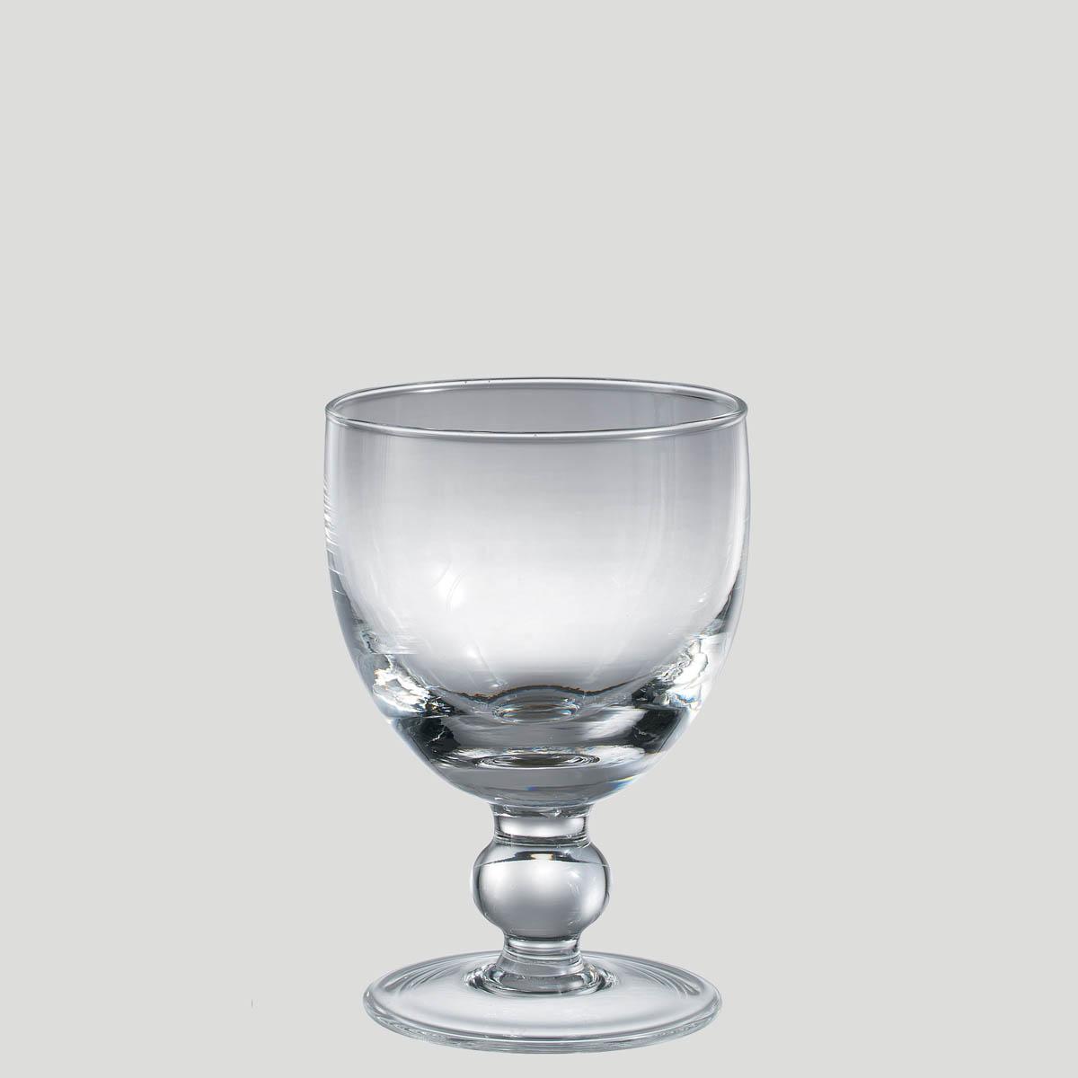 Lido - Coppe per gelato in vetro - Gardagel