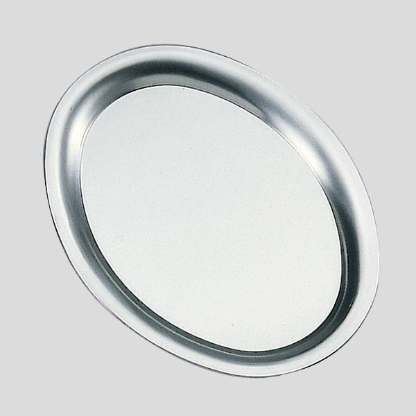 Vassoio in acciaio medio - vassoio in acciaio - Gardagel