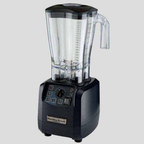 Frullatore professionale - tempest blender - Gardagel