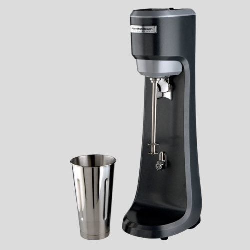 Drink mixer agitatore - attrazzature per bar - Gardagel
