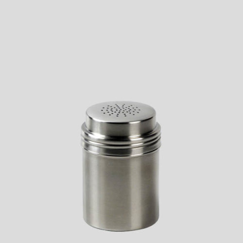 Spargicacao - spargicacao in acciaio - Gardagel
