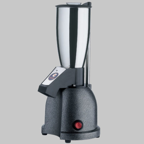 Rompighiaccio elettrico - Ice Crusher - attrezzature per bar - Gardagel