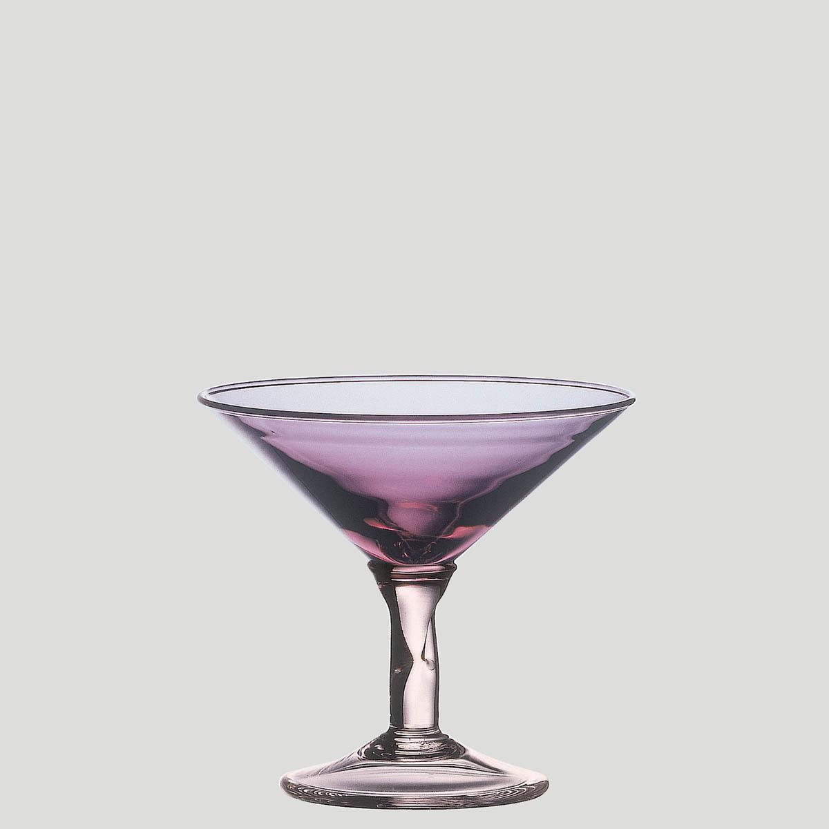 Vienna Grande - Coppa per gelato in vetro - Gardagel