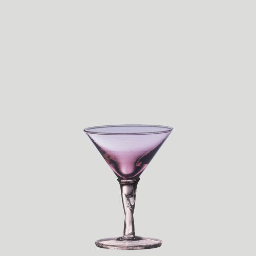 Vienna Piccola - Coppa per gelato in vetro - Gardagel