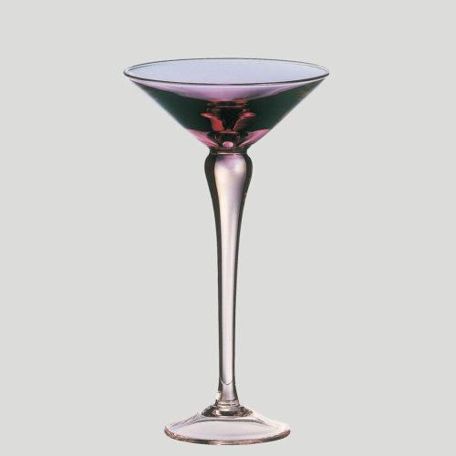 Super Vienna - Coppa per gelato in vetro - Gardagel
