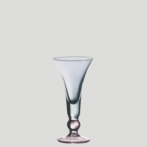 Giglio - Coppe per gelato in vetro - Gardagel