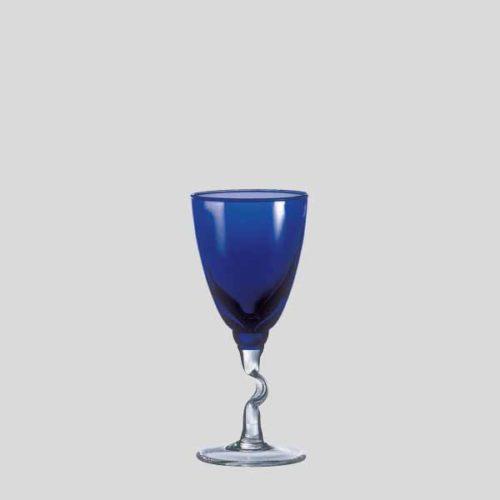 Pinocchio grande - Coppa per gelato in vetro - Gardagel