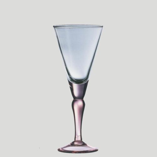 Edelweiss Maxi - Coppe per gelato in vetro - Gardagel