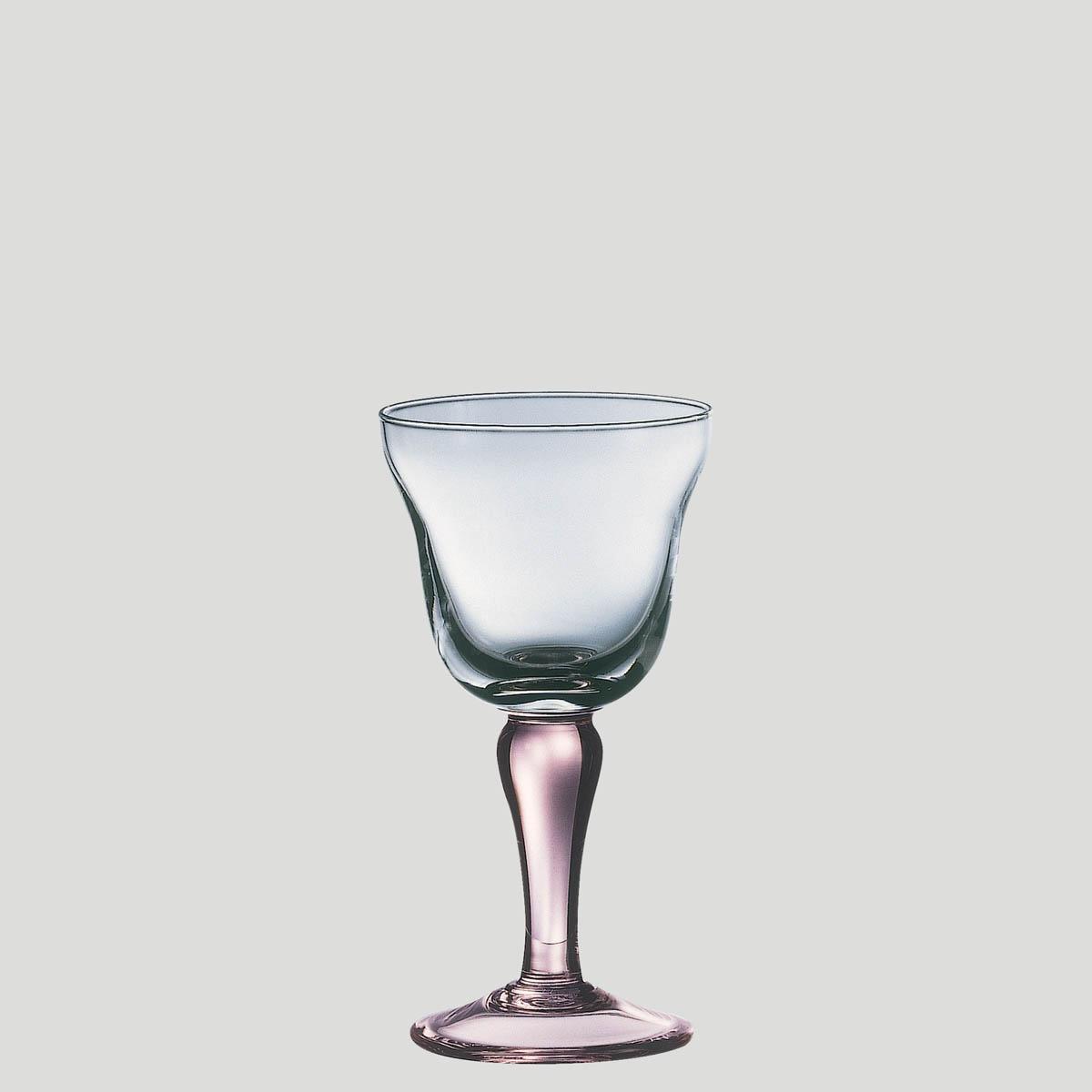 Lucca Media - Coppe per gelato in vetro - Gardagel