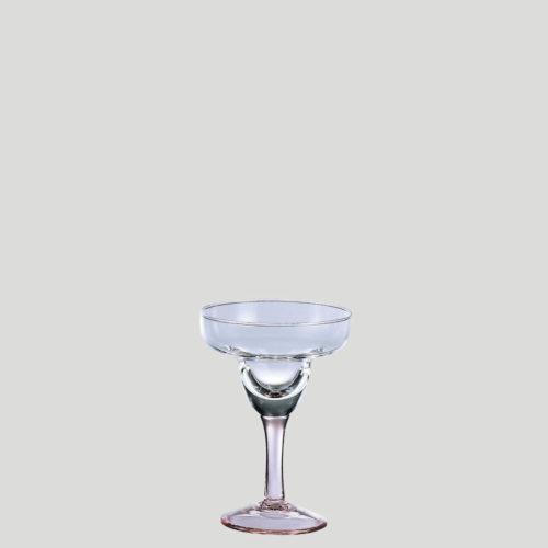 Coppa Margherita - Coppa per gelato in vetro - Gardagel