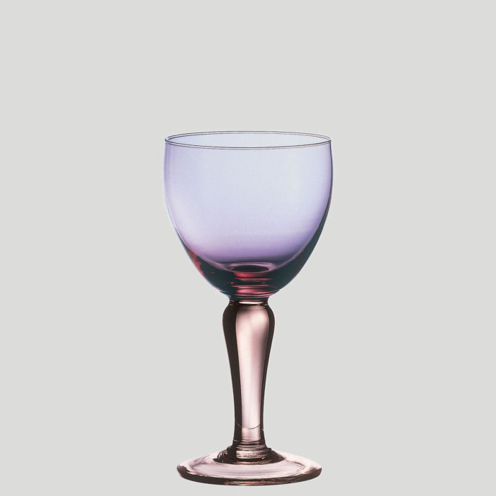 Lucca Grande - Coppa per gelato in vetro - Gardagel