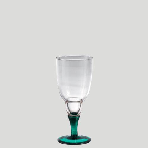 Calice Nuvola Medio - Coppa per gelato in vetro - Gardagel