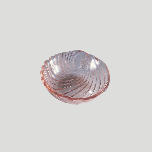Coppetta Spirale - Coppetta per gelato in vetro - Gardagel