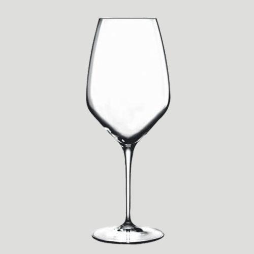 Bicchiere riesling atelier - bicchiere in vetro vino - Gardagel