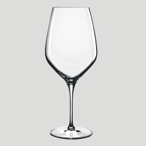 Bicchiere cabernet atelier - bicchiere in vetro atelier vino - Gardagel