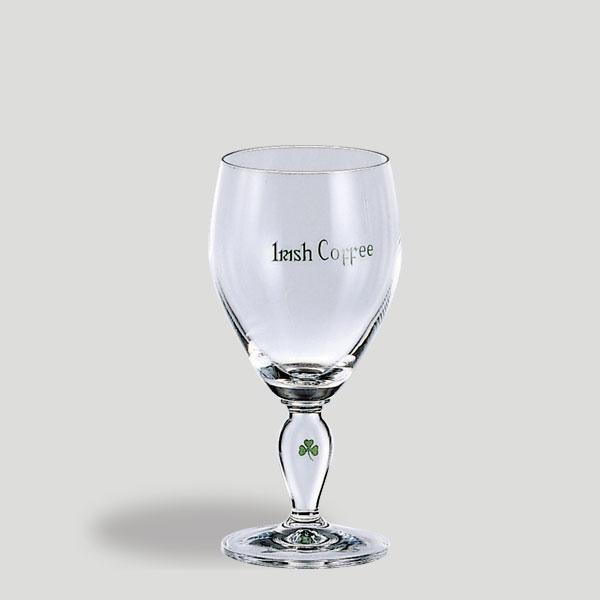 Irish Coffee - bicchiere in vetro per irish coffee - Gardagel