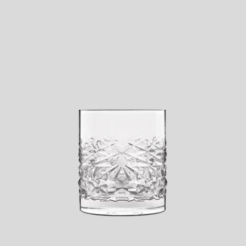 Bicchiere dof mixology - bicchiere in vetro mixology - Gardagel