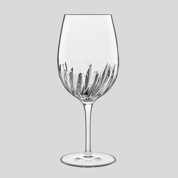 Bicchiere spritz mixology - bicchiere in vetro aperitivi mixology - Gardagel