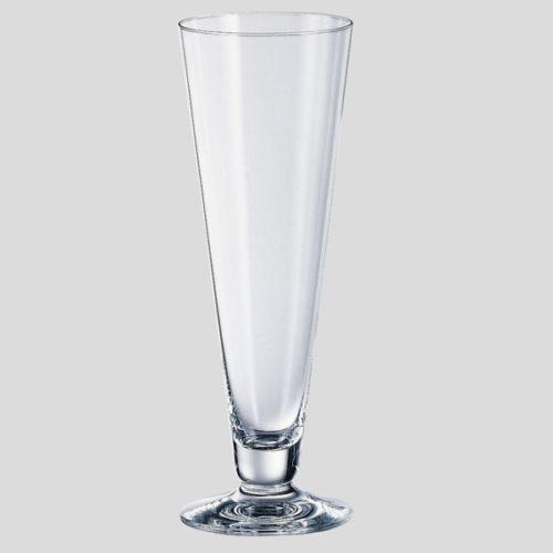 Eiscafè grande - bicchiere in vetro per eiscafè - Gardagel