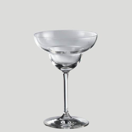 Margarita classico - bicchiere in vetro margarita - Gardagel