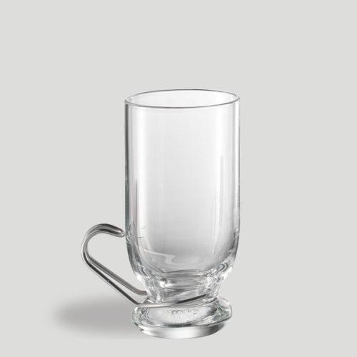 Mug infusi - tazza mug in vetro infusi - Gardagel