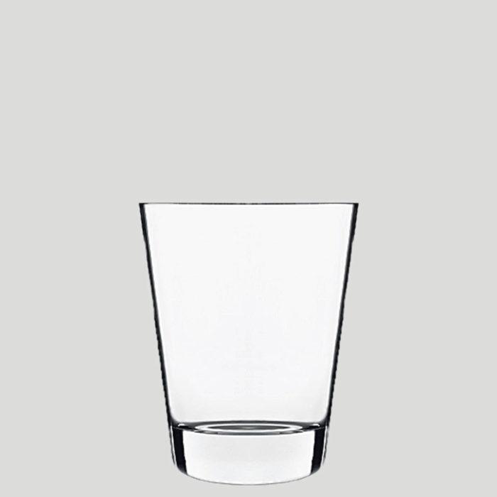 Whisky elegante - Bicchiere in vetro whisky - Gardagel