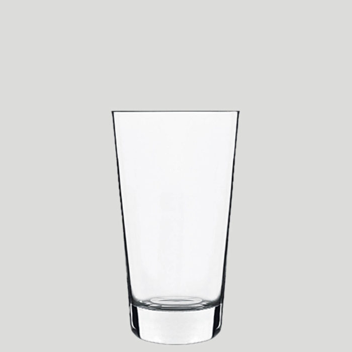 Bicchiere Hi Ball Elegante - bicchiere in vetro hi ball - Gardagel