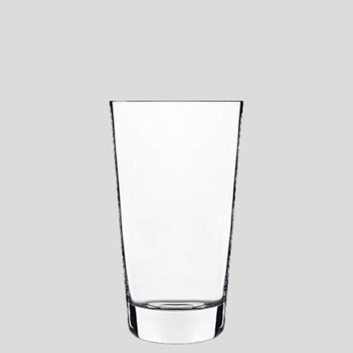 Bicchiere bibita elegante - bicchiere in vetro bibita - Gardagel