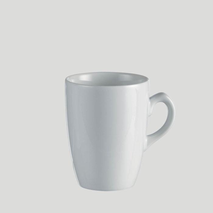 Tazza Mug Torino - mug in porcellana - Gardagel
