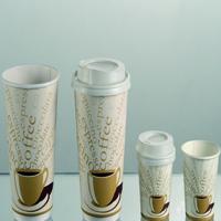 Bicchieri per bevande calde - bicchieri per asporto - Gardagel