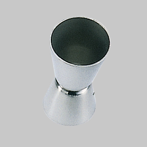 Dosatore - Misurino - Accessori per bar - Gardagel