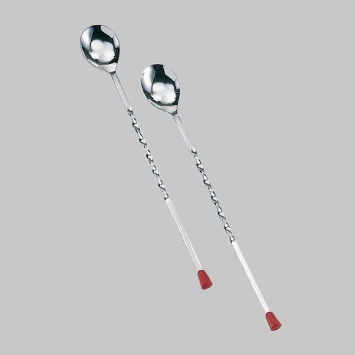 Cucchiaio miscelatore - accessori per bar - Gardagel