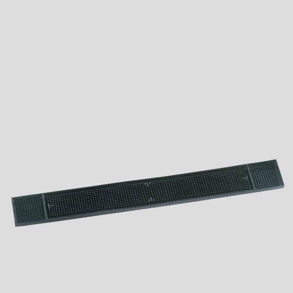 Tappeto rettangolare da banco - tappeto bar - Gardagel